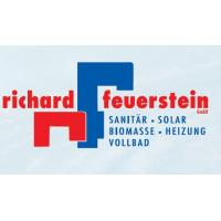 Feuerstein Richard.JPG